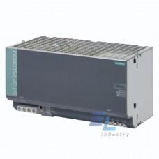 6EP1457-3BA00 Стабілізований блок живлення Sitop Power Siemens