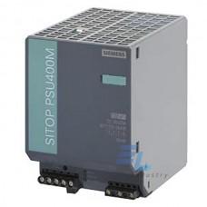 6EP1536-3AA00 Перетворювач постійного струму Sitop PSU400M Siemens