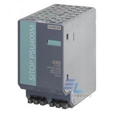 6EP1566-3AA00 Модуль PSE400M SAB Ballast Sitop Siemens