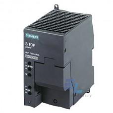 6EP1732-0AA00 Стабілізуючий блок живлення Sitop Power 2 Siemens