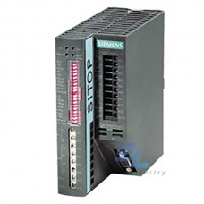 6EP1931-2DC42 Модуль Sitop DC UPS Siemens