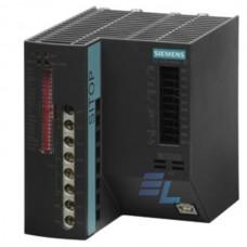 6EP1931-2FC42 Модуль Sitop DC UPS Siemens
