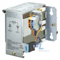 6EP1935-6MC01 Батарейний модуль Sitop Power Siemens