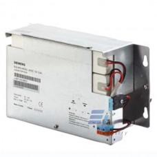 6EP1935-6MD31 Свинцевий герметичний акумулятор для Sitop Power Siemens