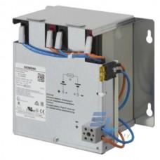 6EP1935-6ME21 Свинцевий герметичний акумулятор для Sitop Power Siemens