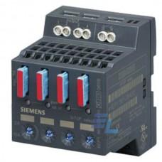 6EP1961-2BA00 Модуль діагностики Sitop Select Siemens