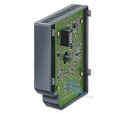 6EP1961-3BA10 Сигнальний модуль Sitop Power Siemens