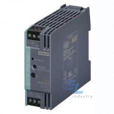 6EP1962-2BA00 Модуль резервування SITOP PSE202U Siemens