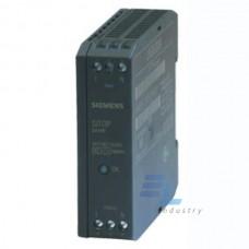 6EP1967-2AA00 Модуль обмеження для блоків живлення SITOP Siemens