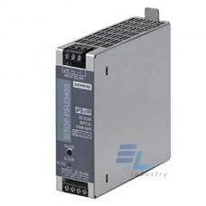 6EP3123-0TA00-0AY0 Стабілізований блок живлення Sitop PSU3400 Sitop Siemens