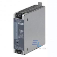 6EP3233-0TA00-0AY0  Стабілізований блок живлення SITOP Siemens