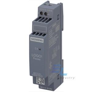 6EP3320-6SB00-0AY0 Блок живлення Siemens LOGO! Power