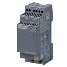 6EP3321-6SB00-0AY0 Стабілізований блок живлення LOGO! POWER Siemens