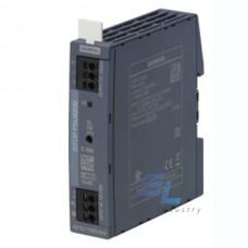 6EP3321-7SB00-0AX0 Стабілізований блок живлення PSU6200 SITOP Siemens
