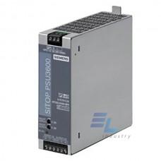 6EP3323-0SA00-0BY0 Блок живлення Sitop PSU3600 Siemens