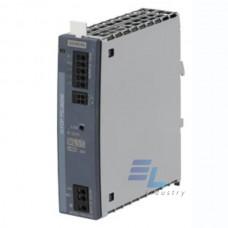 6EP3323-7SB00-0AX0 Стабілізований блок живлення PSU6200 SITOP Siemens