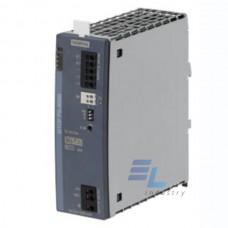 6EP3324-7SB00-3AX0 Стабілізований блок живлення PSU6200 SITOP Siemens