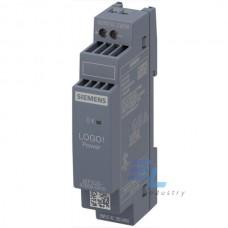 6EP3330-6SB00-0AY0 Стабілізований блок живлення Siemens LOGO! Power