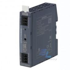 6EP3331-7SB00-0AX0  Cтабілізований блок живлення PSU6200 SITOP Siemens