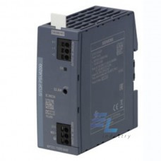 6EP3332-7SB00-0AX0 Стабілізований блок живлення PSU6200 SITOP Siemens