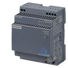 6EP3333-6SB00-0AY0 Cтабілізований блок живлення LOGO! POWER Siemens