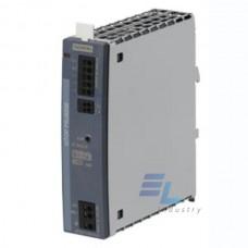6EP3333-7LB00-0AX0 Стабілізований блок живлення PSU6200 SITOP Siemens