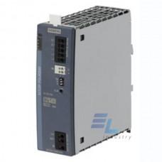 6EP3334-7SB00-3AX0 Стабілізований блок живлення PSU6200 SITOP Siemens