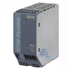 6EP3334-8SB00-0AY0 Регульований блок електроживлення SITOP PSU8200 Siemens