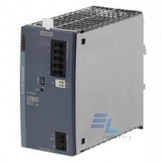 6EP3336-7SB00-3AX0 Стабілізований блок живлення PSU6200 SITOP Siemens