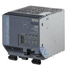 6EP3336-8MB00-2CY0 Стабілізований блок живлення SITOP PSU8600 Siemens
