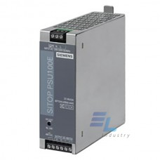 6EP3344-0SB00-0AY0 Стабілізований блок живлення SITOP PSU100E Siemens