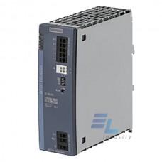 6EP3344-7SB00-3AX0 Стабілізований блок живлення SITOP PSU6200 Siemens