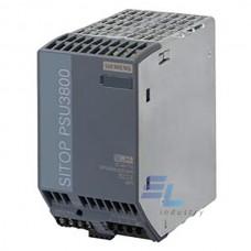 6EP3436-8UB00-0AY0 Стабілізований блок живлення PSU3800 SITOP Siemens