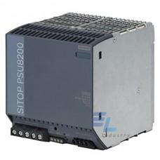 6EP3437-8SB00-0AY0 Стабілізований блок живлення Sitop PSU8200 Siemens