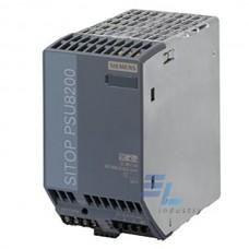 6EP3446-8SB10-0AY0  Стабілізований блок живлення PSU8200 SITOP Siemens