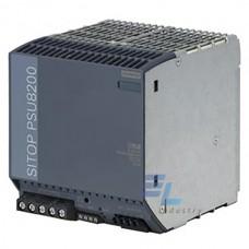 6EP3447-8SB00-0AY0 Стабілізований блок живлення Sitop PSU8200 Siemens