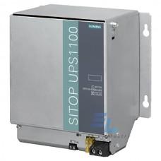 6EP4134-0GB00-0AY0 Блок модуля SITOP UPS1100 Siemens
