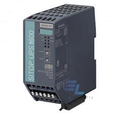 6EP4136-3AB00-0AY0 Блок безперебійного електроживлення Siemens