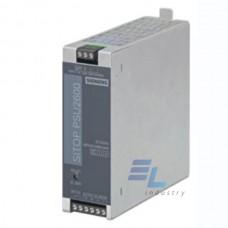 6EP4333-0SB00-0AY0 Стабілізований блок живлення SITOP PSU2600 Siemens