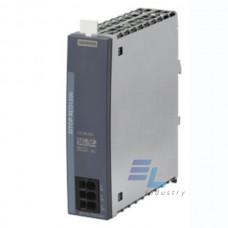 6EP4346-7RB00-0AX Модуль резервування RED1200 SITOP Siemens