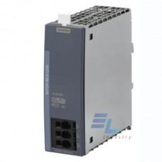 6EP4347-7RB00-0AX0 Модуль резервування RED1200 SITOP Siemens