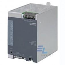 6EP4436-0SB00-0AY0 Стабілізований блок живлення PSU2600 Siemens
