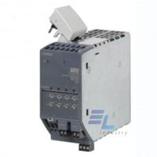 6EP4436-8XB00-0CY0 Модуль розширення для PSU8600 SITOP Siemens