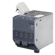 6EP4436-8XB00-0DY0 Модуль розширення для PSU8600 SITOP Siemens