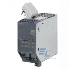 6EP4437-8XB00-0CY0 Модуль розширення для PSU8600 SITOP Siemens