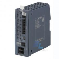 6EP4438-7FB00-3DX0 8-канальний модуль селективності SITOP Siemens