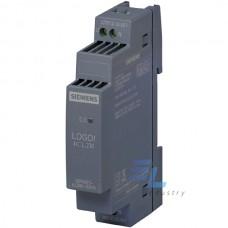 6EP4683-6LB00-0AY0 Обмежувач пускового струму LOGO! ICL230 Siemens