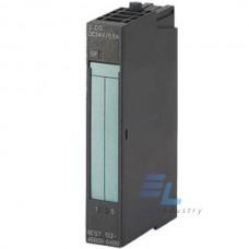 6ES7131-4BD01-0AB0 SIMATIC DP, 5 електронних модулів для ET 200S
