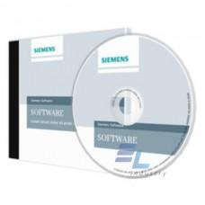 6ES7648-6EA01-2YA0 Програмне забезпечення для SIMATIC IPC Siemens