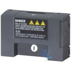 6SL3255-0VE00-0UA1 Модуль завантаження параметрів SINAMICS V20
